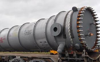 project-cargo-transportation